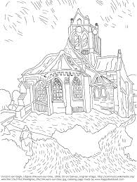 famous works of art coloring sheets famous artwork coloring pages famous artwork coloring pages
