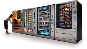 Water Vending Machines Locations Awesome Micromarkets Vending Refreshment Solutions K S Vending