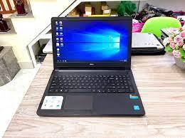 Top 6 địa chỉ bán laptop cũ uy tín nhất tại Huế - AllTop.vn