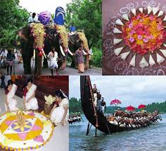 onam celebrations n festivals holiday calendar celebrating onam and n festivals