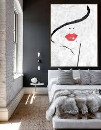 bedroom background bedroom artwork bedroom paint 25 unique bedroom canvas ideas on pinterest wall canvas prints on bedroom wall canvas ideas with bedroom background bedroom artwork bedroom paint 25 unique bedroom