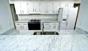 carrera marble countertops cost marble cost marble minimalist marble cost kitchens size marble white marble