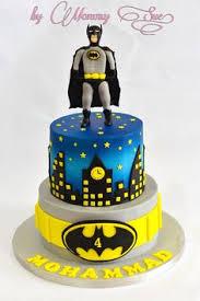 37 Popular Birthday Cake For Boys Images Birthday Cake Birthday