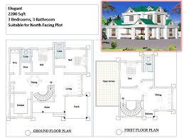 3 bedroom home plans kerala simple innovative house plan design fresh 2 story 960 720