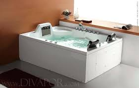 2 person soaking tub 2 person whirlpool bathtubs x a a 2 person soaking tub dimensions