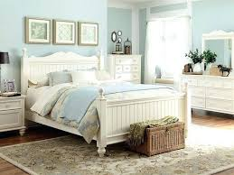 white beach furniture. Best Cottage Style Furniture Ideas On White Beach Bedroom Distressed B