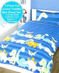power ranger bedding power ranger bed power ranger toddler bed dinosaurs blue junior duvet cover set new toddler cot bed power ranger power ranger bedding