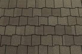 The 3 main types of asphalt shingles Long Roofing