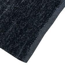 bath rugs kohls black bathroom rug black bathroom rugs terrific black bath rugs remarkable ideas glitter bath rugs kohls