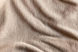 Wrinkled Fuzzy Blanket Design Panoply