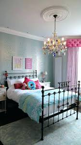 chandeliers for girls bedrooms chandelier for girl bedroom contemporary kids and antique french blue girls teenage chandeliers for girls bedrooms