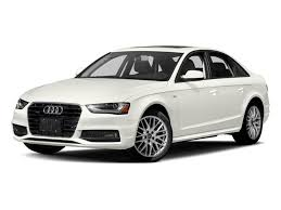 audi a4 2016 white. Perfect 2016 2016 Audi A4 Price Trims Options Specs Photos Reviews  AutoTRADERca Inside White