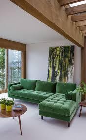 modern furniture living room color. Modern Room Color Trends 2018 Furniture Living