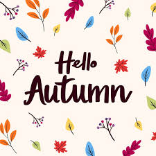 <b>Hello Fall</b> Images | Free Vectors, Stock Photos & PSD
