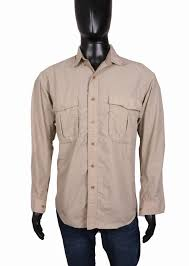 North Face Europe Size Chart Details About The North Face Mens Outdoor Shirt Ecru Size S
