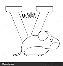 Letter D Coloring Page Free Printable Coloring Pages Coloring