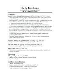 Restaurant Manager Resume Objective Bartending Resume Objectives Restaurant Manager Resume Objective