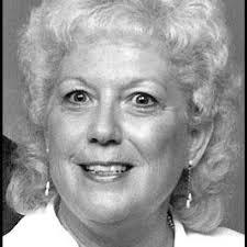 Barbara Ruth (Stegall) Boyd | Mail Tribune