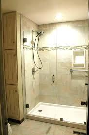shower floor base mortar shower pan mortar shower pan on concrete floor base installation cost to