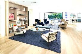 blue rug living room area rugs living room transitional with blue rugs light wood area rugs blue rug living room