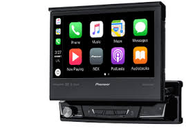 pioneer apple carplay. apple carplay compatibility pioneer carplay !