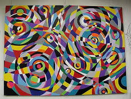 Interesting Famous Modern Abstract Artists 35 For Decor Inspiration with Famous  Modern Abstract Artists