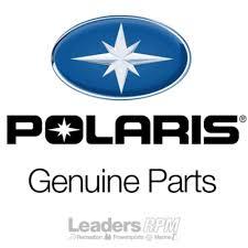 2882352 587 ranger polaris new oem
