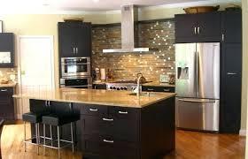 ikea kitchen cabinets reviews elegant kitchen interior best ikea kitchens canada cabinets planner table