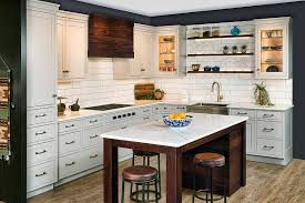 Cabinetry Kitchen Cabinetry Modern Farmhouse Kitchen
