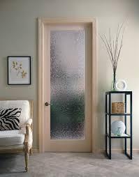 unique interior office door in design decorating awesome glass home office door