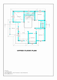 sri lanka home plans new house designs and floor plans in sri lanka coryc