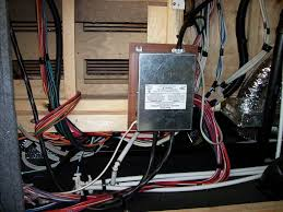 truck camper 25 wiring harness pertaining to your home ⋆ yugteatr lance camper plug wiring diagram merzie regard to truck camper wiring harness