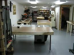basement workshop plans. john\u0027s basement woodshop - shop tour workshop plans