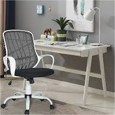 wood desk chair amazing swivel wood desk chair beautiful mid century od 49 teak dining model