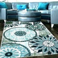 turquoise and brown rug teal and brown area rug brown and turquoise rug living room turquoise turquoise and brown rug