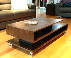 inexpensive coffee tables pier 1 coffee table pier one coffee tables amazing pier one end inexpensive coffee tables