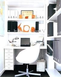 office desk storage solutions. Small Desk With Storage Home Office Amazing Of Ideas For Spaces Solutions I