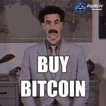 The 26 best bitcoin memes of 2017, from funny to painfully relatable. Bitcoin Gifs Tenor