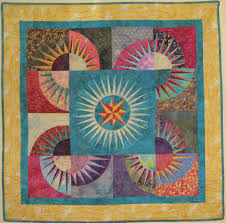 Author of The American Quilt, A History of Cloth and Comfort to ... & Author of The American Quilt, A History of Cloth and Comfort, 1750 -1950,  Roderick Kiracofe will be speaking at the historic Petaluma Women's Club  during ... Adamdwight.com