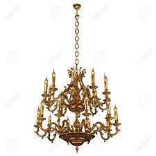 clipart resolution 1300 1300 gold chandelier transpa clip art clipart chandelier stock photography clip art