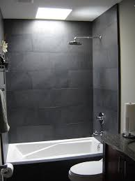 Bathroom Paint Grey Gray Tile Bathroom Floor City Gate Beach Road
