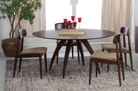 ella table