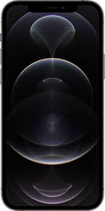 <b>Apple iPhone</b> - купить телефон Эпл Айфон, цены на все модели в ...
