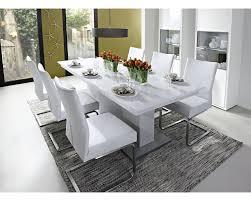 Teppich Esstisch Ideen Von Esstisch Teppich Beste Hausdekorationsideen
