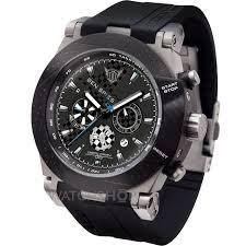 men s jorg gray ben spies limited edition chronograph watch mens jorg gray ben spies limited edition chronograph watch jg6700 11
