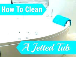 bathtub with jets how bathtub jets repair whirlpool bathtub jet covers bathtub with jets