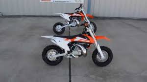 2018 ktm mini 50. wonderful ktm 2016 ktm 50 sx and mini overview review youtube in 2018 ktm mini