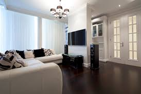 Simple Ways To Improve Your Home Sound System Mental Floss - Home sound system design