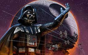 Star Wars 4K Wallpaper on WallpaperSafari