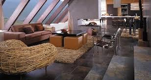 living room tile floor. natural-stone-floor-tiles-3 living room tile floor